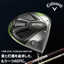 Epic forged 1c