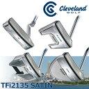 Tfi2135s 1