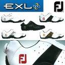 Exlsl boa 1
