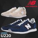 U220 1