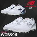Wg996 1