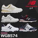 Wgb574_1