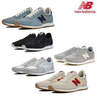 NEW BALANCE-新平衡-LADIES(女子)鞋市鎮鞋跑步行走尺寸23.0-24.5cm