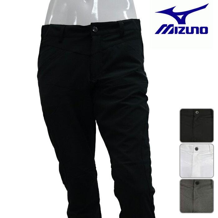 【52MF7006】【春夏モデル】【50%OFF】MIZUNO-ミズノ- MENS (メンズ) MOVE PANTS ムーブパンツ【17】M,L,XL,2XLサイズ【ボトムス】【ウエア】