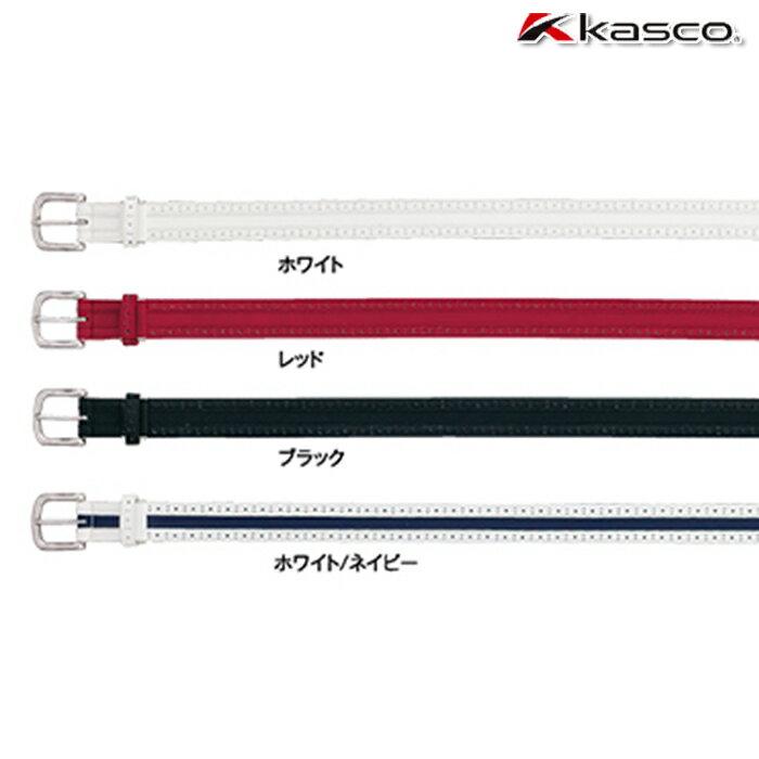 【KBT-1735】KASCO -キャスコ- メダリオンベルト【17】【ゴルフ用品】