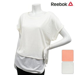 Reebok-鋭步-LADYS(女子)TEE FOR TIGHTS球座四泰國托盤調車場短袖襯衫S,M,L,OT尺寸