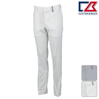 ◆79 CUTTER & BUCK cutter and backstretch underwear MENS men CBM8353 model stretch pants bottoms 82 85 88 92cm size golf articles in the spring and summer in the spring and summer