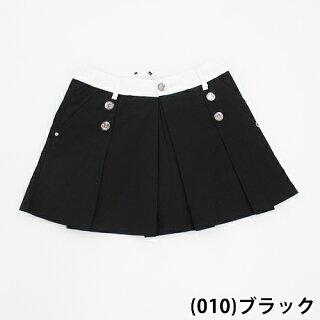 セントアンドリューススカートレディース043-8234852NEW秋冬モデル【18】WHITELABLEストレッチカルゼスカートSMサイズ