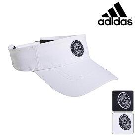 b0f2a994fd282 【20%OFF】アディダスゴルフ メンズ 2019年春夏モデル 帽子 キャップADICROSS