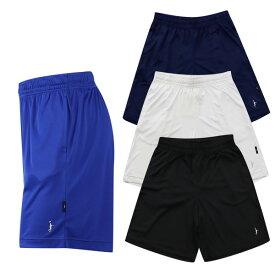 【セール】【1点限りネコポス対応】インザペイント IN THE PAINT ショートパンツ(バスパン/ポケット付き) ITP20304 バスケ スポーツ