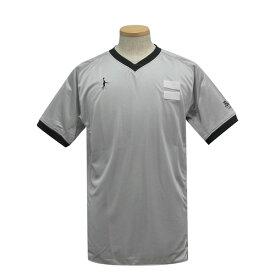 インザペイント IN THE PAINT レフリーシャツ ITPRF300S バスケ スポーツ 審判 コーチ