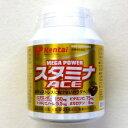 健康体力研究所 kentai ケンタイ メガパワー スタミナACE K4404