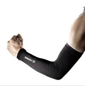 NEWアームスリーブ(両腕入り)ザムスト ZAMST 腕用スリーブ アーム Arm