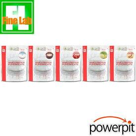 ファインラボ ホエイプロテインピュアアイソレート 1kg CFM WPI 乳清 動物性たんぱく質 筋トレ 筋力トレーニング 筋肉 体作り 筋力アップ ダイエット 減量 低糖質 低脂質 低脂肪 WheyProteinPowder FineLab DAIGO
