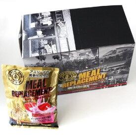 ゴールドジム F8620 ミールリプレイスメント ストロベリーミルク風味14袋入り MRP 代替食 1食置き換え ダイエット シェイプアップ 減量 筋トレ ウエイトトレーニング アスリート 筋肉 エムアールピー GoldGym