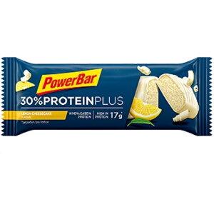 パワーバー 30%プロテインプラス レモンチーズケーキ 15本入り 送料無料 プロテインバー 間食 ダイエット 減量 シェイプアップ 食事置き換え ホエイプロテイン カゼインプロテイン 大豆プロ