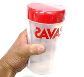 ザバス プロテイン シェーカー CZ8957 シェイカー ProteinShaker DrinkShaker ZAVAS
