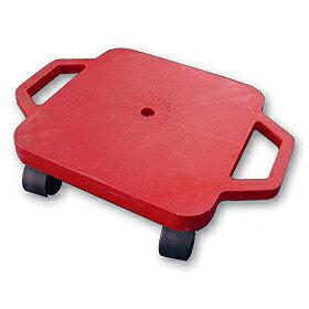 cramer クレーマー スクーターボード (Scooter Board)トレーニング用