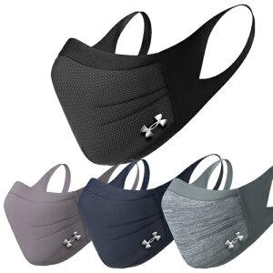 UA スポーツマスク 1368010