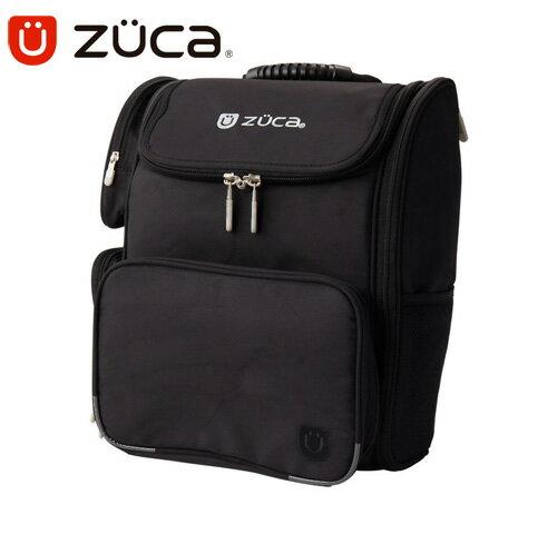 【正規品】ズーカ ビジネス バックパック- ZUCA BUSINESS BACKPACK -【軽量】【頑丈】【大容量収納】【ポケット】【出張】【旅行】【デザイン性】