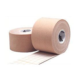 ZAMST ザムスト KT 筋肉保護テープ 50mm(1巻入り)