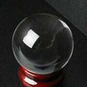 水晶玉クリスタル|クリスタル水晶CrystalクォーツQuartz【Ball原石Gemstoneball丸玉Circle球体ルース】メンズMen'sレディースLadies限定一点物水晶玉
