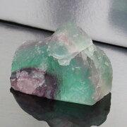 フローライト原石|蛍石青緑Fluoriteフローライト【Gemstoneクラスター石原石StoneCluster】メンズMen'sレディースLadies限定天然石フローライト