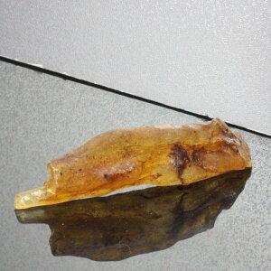 琥珀[コハク]原石|アンバーコハクAmber琥珀【幸運原石Gemstoneクラスター金運Clusterお守り】メンズMen'sレディース天然石限定一点物琥珀[コハク]