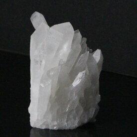 水晶 クラスター|クリスタル クォーツ すいしょう Crystal Quartz 水晶 原石 Cluster クラスター 原石 ヒマラヤ Point 石 Stone 水晶クラスター|メンズ Men's レディース Ladies 天然石 海外直輸入価格 水晶【ポイント割引商品】