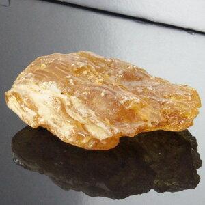 琥珀[コハク]原石 Amberコハクアンバーこはく琥珀【金運Gemstone幸運お守り置物ラフ原石クラスターCluster】メンズレディースパワーストーン天然石海外直輸入価格琥珀[コハク]