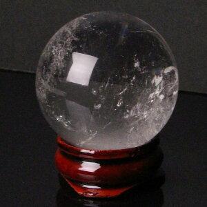 【37mm玉】水晶玉 水晶 丸玉|石英 クリスタル クォーツ すいしょう ロッククリスタル Crystal Quartz 水晶【Crystal ball Circle Ball 原石 球体 置物 水晶球 ルース Ruth 丸玉 水晶玉】メンズ レディース