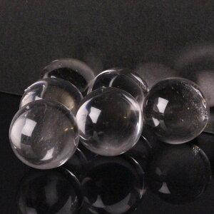【持ち運びに便利な巾着袋付き!】天然水晶玉[25〜28mm玉]透明度高い高品質天然水晶球鑑定済み鑑別書掲載 ロッククリスタルCrystalQuartzクリスタルクォーツすいしょう水晶丸玉球体置物原石水晶玉パワーストーン天然石水晶玉
