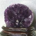アメジスト クラスター|アメシスト Amethyst 紫水晶 アメジスト インテリア Cluster 石 置物 浄化 クラスター 原石|…