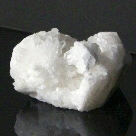 水晶 クラスター|Quartz ロッククリスタル ヒマラヤ クリスタル クォーツ 水晶 原石 浄化用水晶 置物 インテリア Cluster 石 浄化 クラスター 水晶クラスター|メンズ レディース 一点物 パワーストーン 水晶