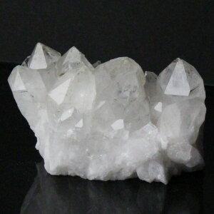 水晶 クラスター|Quartz ロッククリスタル ヒマラヤ水晶 クリスタル クォーツ ヒマラヤ 水晶 浄化 置物 クラスター 原石 インテリア Cluster 石 浄化|メンズ レディース パワーストーン 天然石