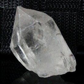 水晶 原石 ポイント|Crystal すいしょう ロッククリスタル ヒマラヤ水晶 石英 クリスタル クォーツ ヒマラヤ 水晶 クラスター 石 ポイント 鉱物 置物 Point ポイント 浄化|メンズ レディース 人気 おすすめ 天然石 海外直輸入 水晶