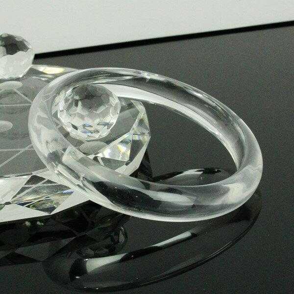 水晶 ブレスレット 腕輪バングル 水晶|水晶 Crystal Quartz クリスタル クォーツ ロッククリスタル 石英 クオーツ 【Bracelet 腕輪 ブレスレッド バングル Breath Rosary Bangle 】メンズ 数珠 レディース Bracelet 天然石 海外直輸入価格 Power Stone Natural |