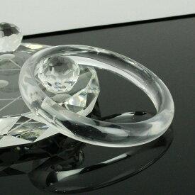 水晶 ブレスレット 腕輪バングル 水晶|水晶 Crystal Quartz クリスタル クォーツ ロッククリスタル 石英 クオーツ ブレスレット 腕輪 ブレスレッド バングル Breath Rosary Bangle | メンズ 数珠 レディース Bracelet 天然石 海外直輸入価格 Power Stone Natural |