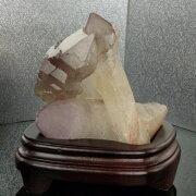 【特選】スーパーセブン原石【ビックサイズ】[A5365]【原石・クラスター】スーパーセブン|スーパーセブンクラスター|パワーストーンスーパーセブン・天然石スーパーセブン|厳選スーパーセブンおすすめスーパーセブン