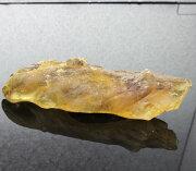 琥珀原石|琥珀アンバーAmberこはく【原石Gemstoneクラスター石StoneクラスタCluster】メンズレディース一点物アイテム琥珀
