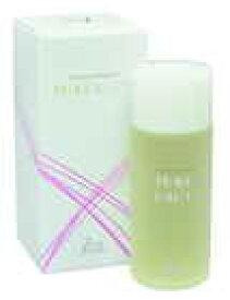 ピュアラクト(乳酸菌生産物質)乳酸菌サプリ