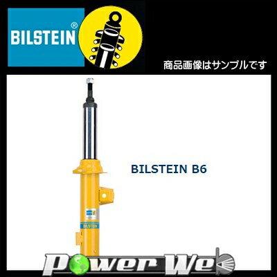 [BE5-C224] ビルシュタイン B6 ショック リア用 FORD マスタング 06/6〜 マスタング(GT/V6)