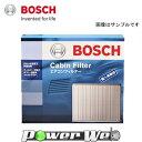 [1 987 435 018] BOSCH (ボッシュ) 輸入車用エアコンフィルター キャビンフィルター VOLVO(ボルボ)