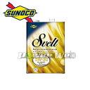 SUNOCO Svelt エンジンオイル 5W-30 SN PLUS/GF-5 全合成油 3L