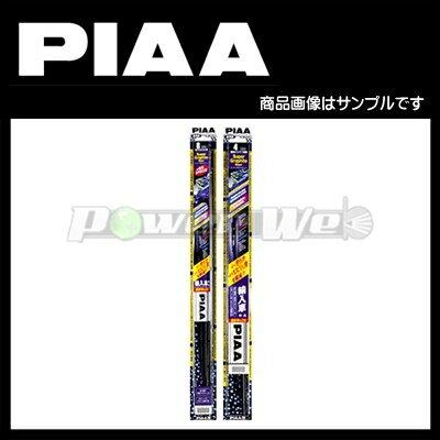PIAA (ピア) スーパーグラファイトワイパーブレード 1本 [品番:WG48]