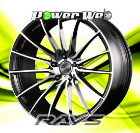 [ホイール1本(単品)] RAYS / WALTZ A&N15 R/L (RD) 20インチ×8.5J PCD:114.3 穴数:5 インセット:45 (運転席側用)
