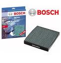 BOSCH (ボッシュ) 品番:AF-F03 アエリスト フリー (抗菌タイプ) 国産車用エアコンフィルター