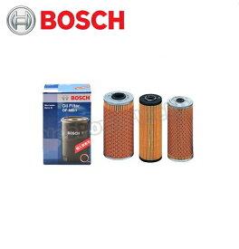BOSCH (ボッシュ) 輸入車用オイルフィルター リプレイスタイプ 品番:OF-PEU-5