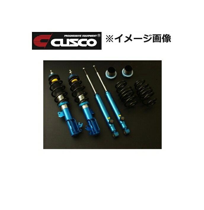 CUSCO (クスコ) street 品番:780 62K CBA ダイハツ タント カスタム 型式:L375S 年式:2007.12〜2013.1