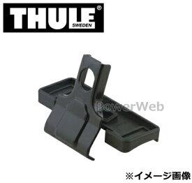 THULE (スーリー) 車種別キット 品番:TH1468